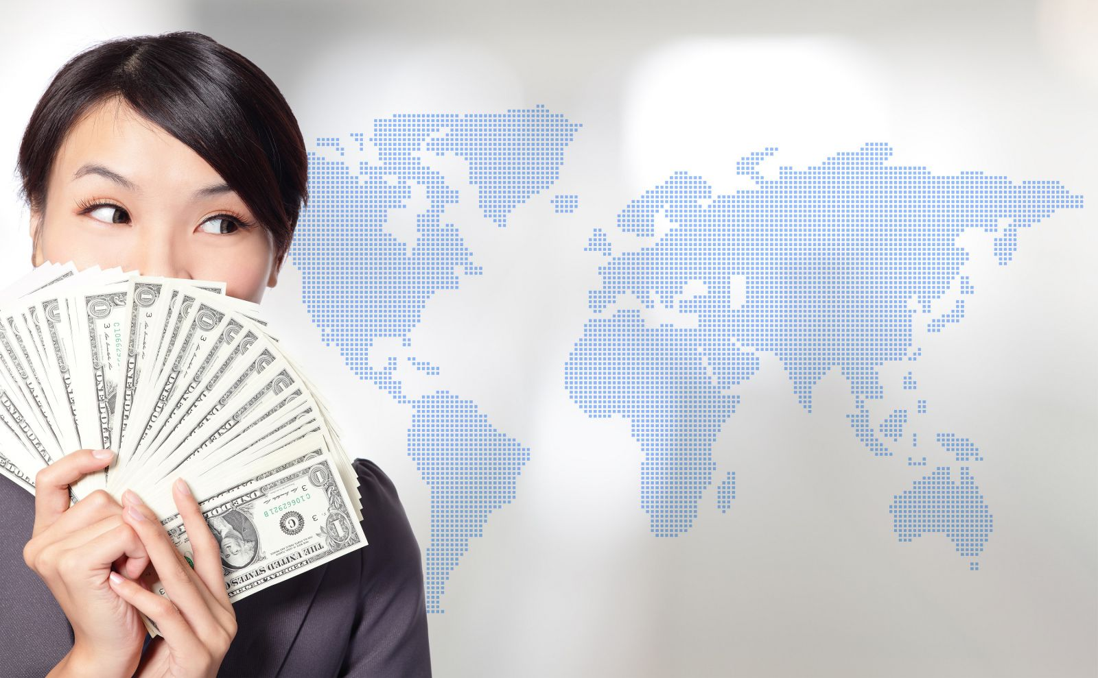 Selling real estate to foreign buyers